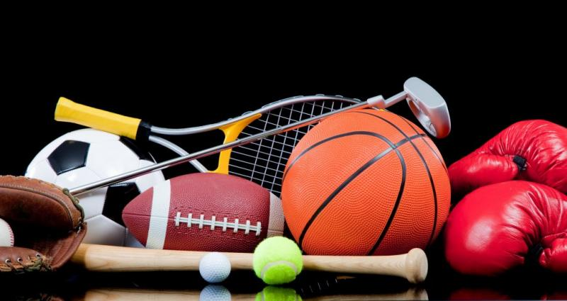 the us online sports equipment market Instant access to complete market research for the sports and leisure a growing role in sports equipment us with an overall analysis of the market.