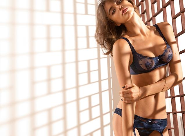 Intimissimi for women